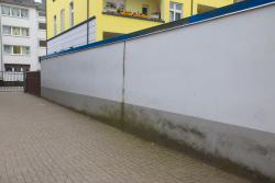 Außenmauer01