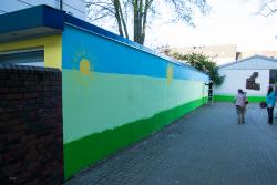 Außenmauer06
